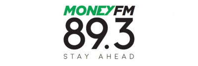 logo Money FM