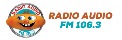 logo Radio Audio