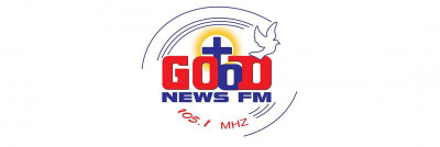 logo Good News FM 105.1