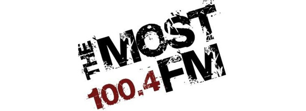 logo the-most-1004