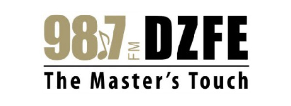 logo The Master's Touch